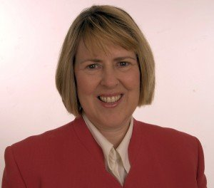 Fiona Bruce MP – Ask your question