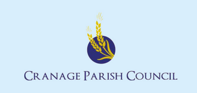 Comments on the Parish meeting held on the 29th November 2016