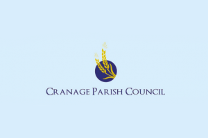 Cranage Parish Council Meeting