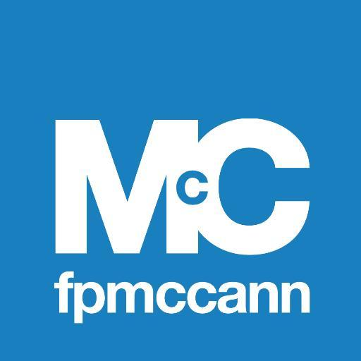 FP McCann Update – OBJECT NOW to 3 APPLICATIONS